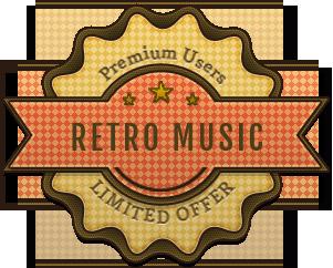 Студия звукозаписи Retro Music